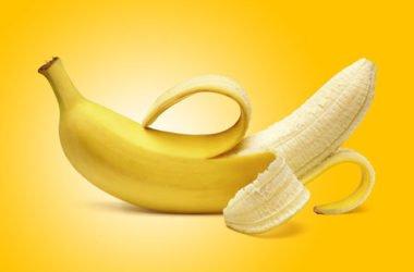 Guida ai benefici della banana, le proprietà ma anche qualche controindicazione