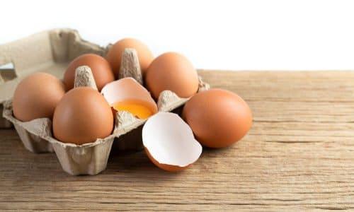 Photo of Guida ai sostituti delle uova per dolci e ricette salate