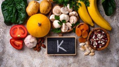 Photo of Come prevenire, riconoscere o curare la carenza di potassio