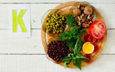 10 alimenti ricchi di potassio: scoprite i cibi che lo contengono