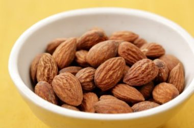 Carenza di potassio: sintomi e rimedi naturali