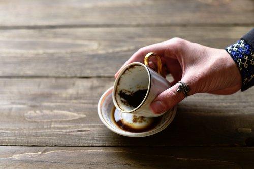Photo of Come riutilizzare i fondi di caffè: spunti e suggerimenti