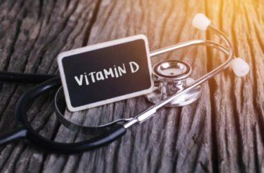 Carenza di vitamina D: sintomi e rimedi naturali