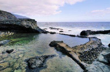 El Hierro: la prima isola al 100% alimentata da energie rinnovabili
