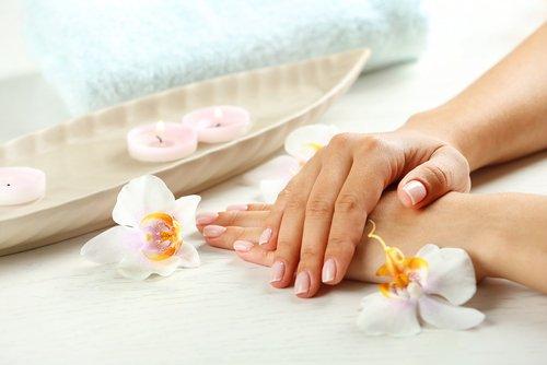 Photo of 3 ricette facili per avere avere unghie fantastiche, usando metodi il più possibile naturali