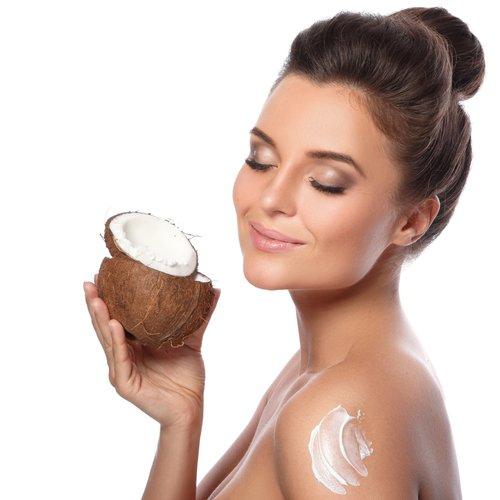 Photo of Le ricette di doposole naturale fai da te, per il viso e per il corpo