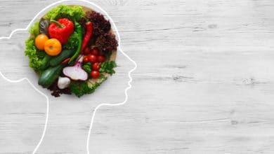 Photo of I 10 alimenti migliori per il nostro cervello