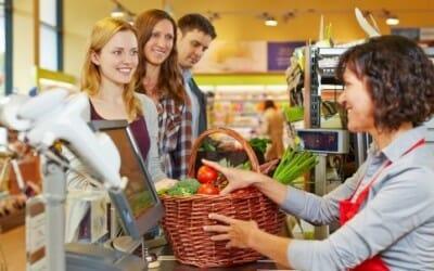 Perché comprare biologico?