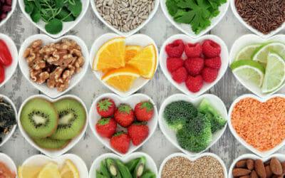 World Vegan Day: la giornata mondiale vegana