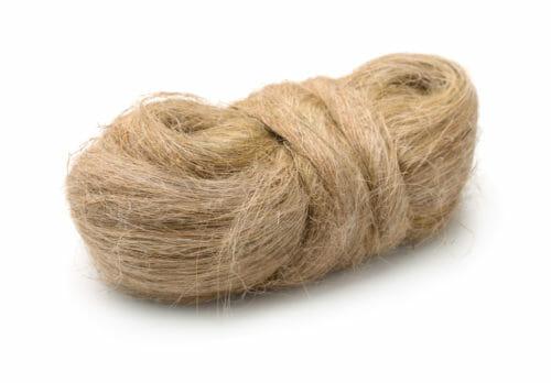 fibre naturali