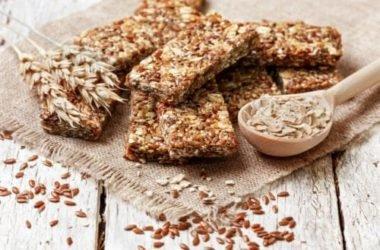 Tutto quello che c'è da sapere sui semi oleosi, alimenti amici della salute come pochi altri