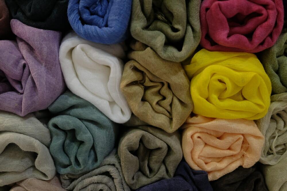 Photo of Mini-guida alle fibre naturali per vestiti: le classiche, le più nuove e le insolite