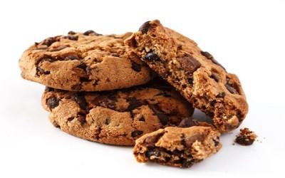 Biscotti vegani: ricette facili da provare