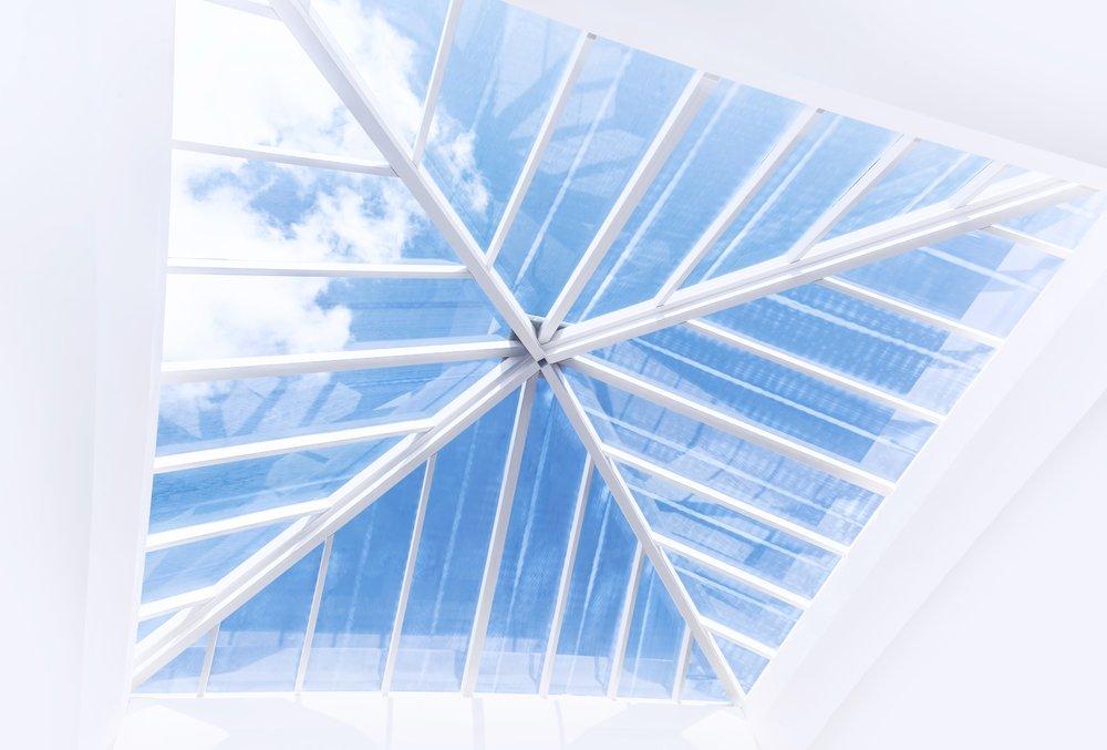 Photo of Pannelli solari trasparenti: un futuro possibile?