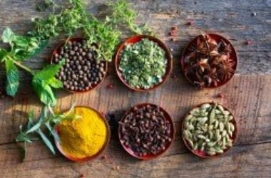 Paprika: proprietà, benefici e utilizzi di questa spezia