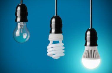 Cosa sono i LED e perché gli inventori hanno vinto il Nobel per la fisica 2014