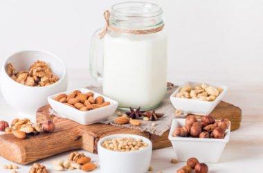 Latte vegan derivato dal lievito, voi lo berreste?