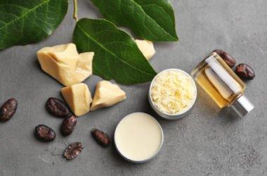 Ecco 3 ricette di cosmetici fatti in casa con il cacao