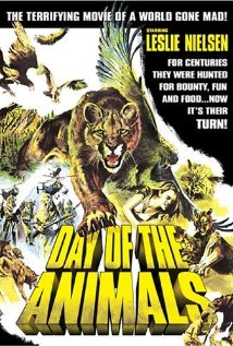 days of animals