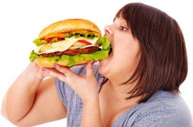Il mangiare sano costa di più del junk food