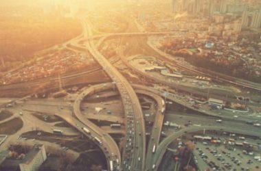Quali sono le città più inquinate del mondo e dove si trovano?