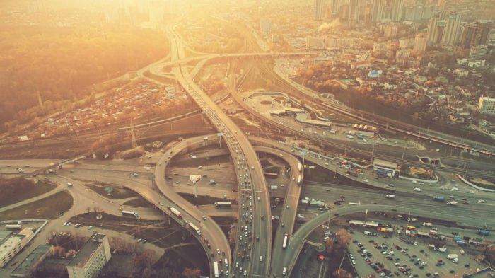 città più inquinate del mondo
