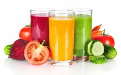 Come scegliere tra frullatore o centrifuga o ancora estrattore di succo a freddo: a ognuno il suo!