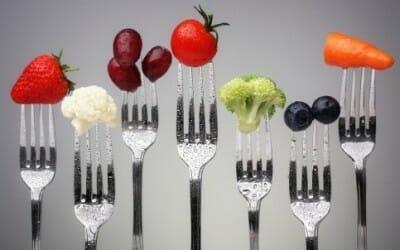 Dieta vegana: regole, principi e ricette consigliate