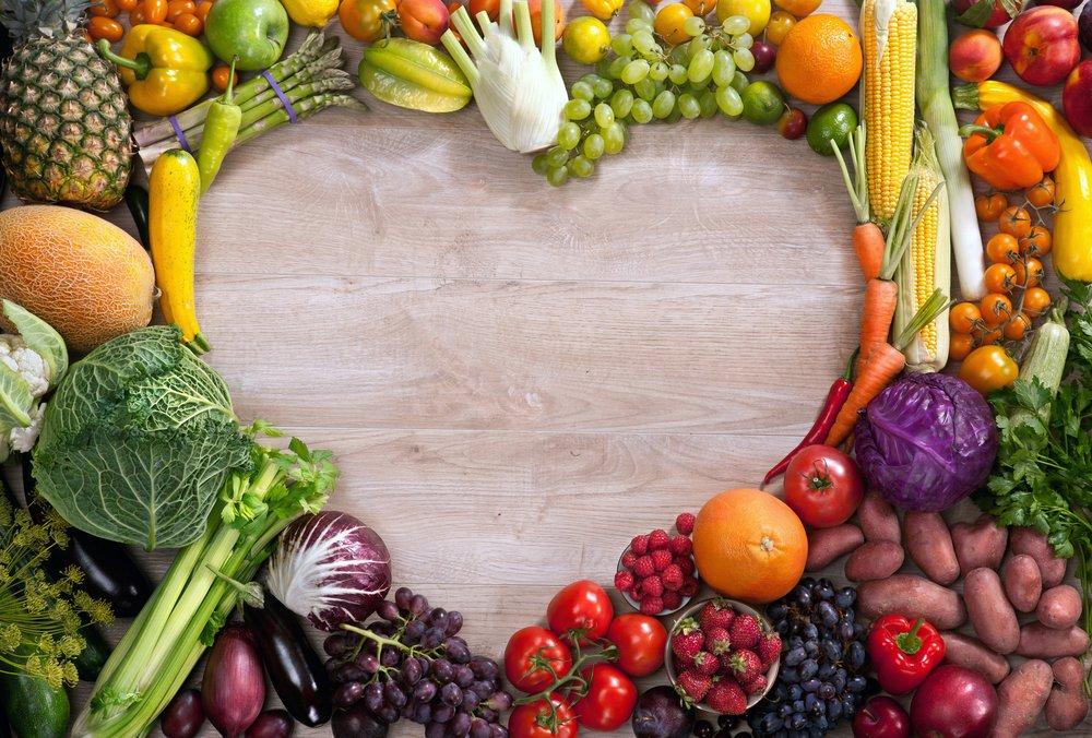 Photo of Dieta vegana: regole, principi e ricette consigliate