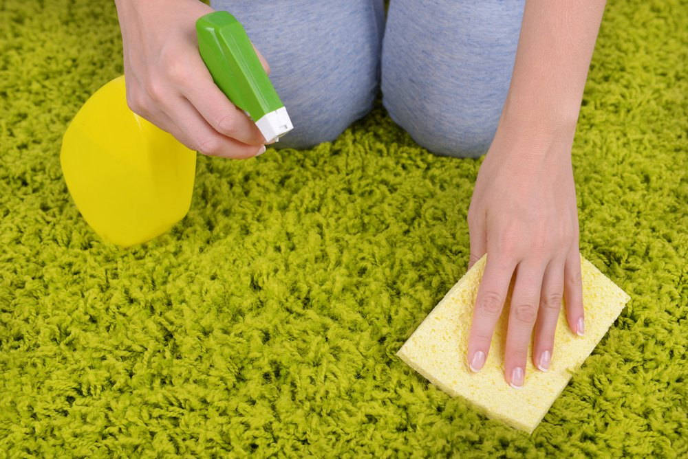 Come Pulire Tappeti : Come pulire i tappeti in modo naturale il nostro decalogo