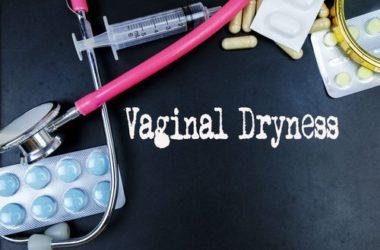 Quali sono i rimedi naturali efficaci in caso di secchezza vaginale? La guida facile