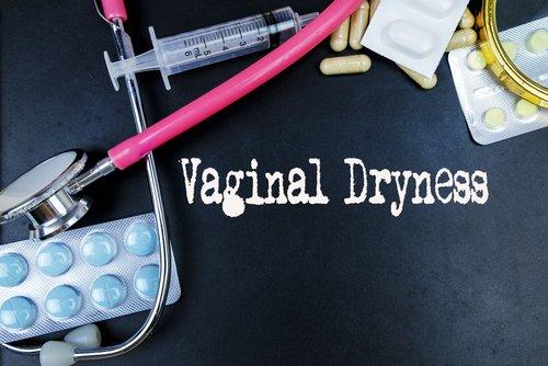 Photo of Quali sono i rimedi naturali efficaci in caso di secchezza vaginale? La guida facile