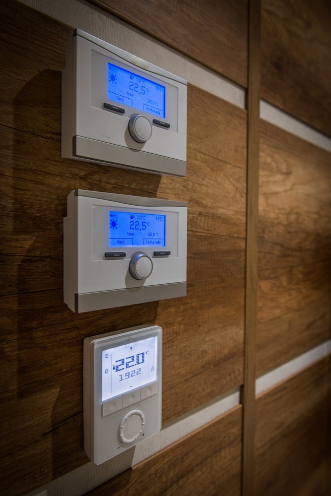 Photo of Tutti i consigli e i suggerimenti per risparmiare sul riscaldamento domestico