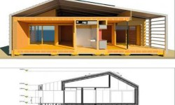 03_PROJECT-RHome-for-Dencity_Italia_352-288