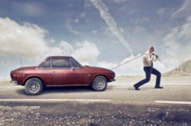 In Francia gli incentivi per auto elettrica fanno sul serio!