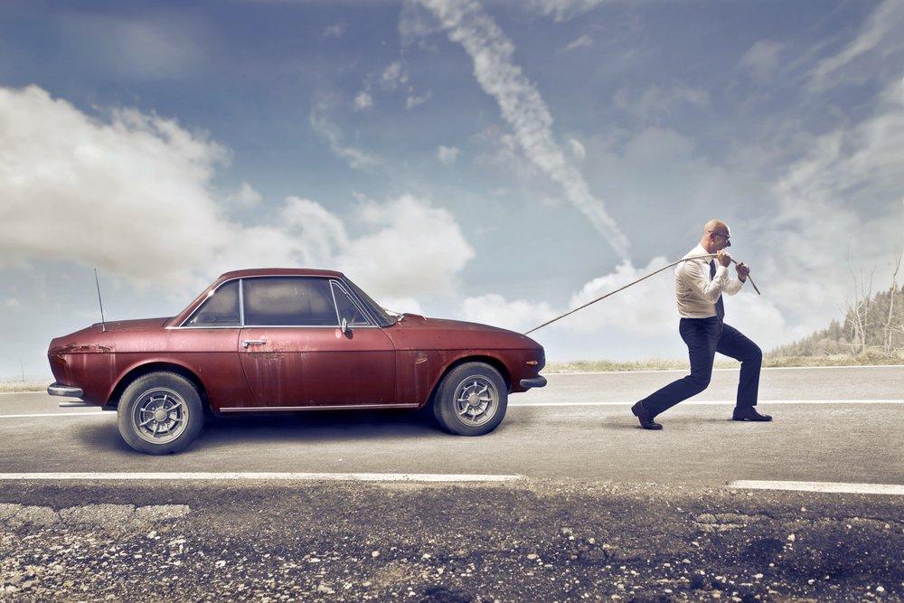 Photo of In Francia gli incentivi per auto elettrica fanno sul serio!