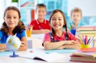 Educazione ambientale a scuola, una realtà o la solita cosa all'italiana?