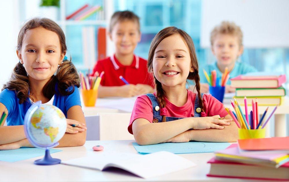 Photo of Educazione ambientale a scuola, una realtà o la solita cosa all'italiana?