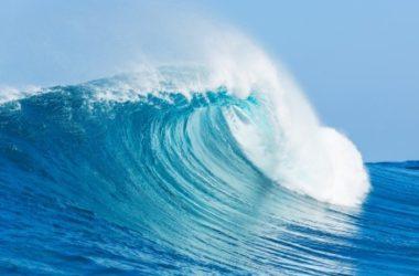 Ci vuole una legge per la tutela del mare, e in fretta!