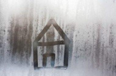 Guida pratica per prevenire o eliminare la condensa in casa