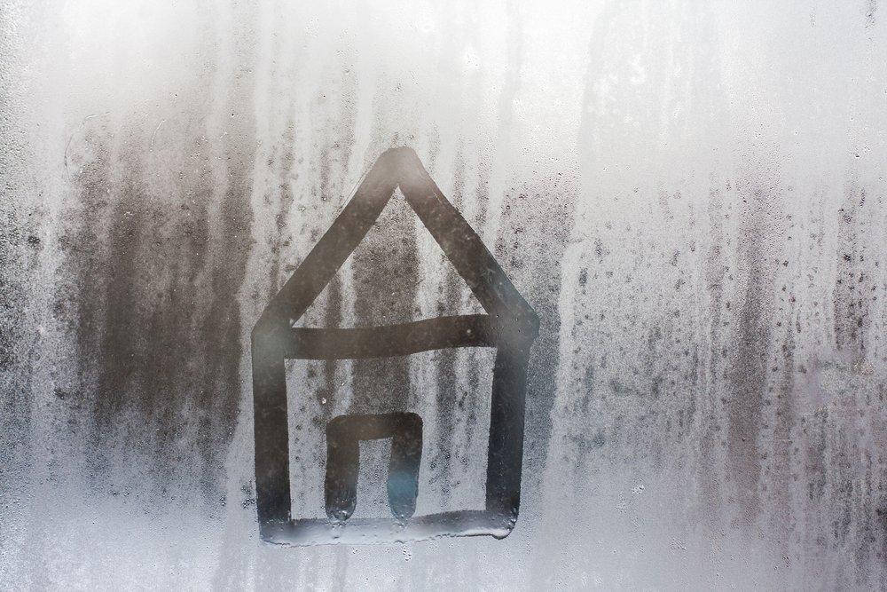 Photo of Guida pratica per prevenire o eliminare la condensa in casa