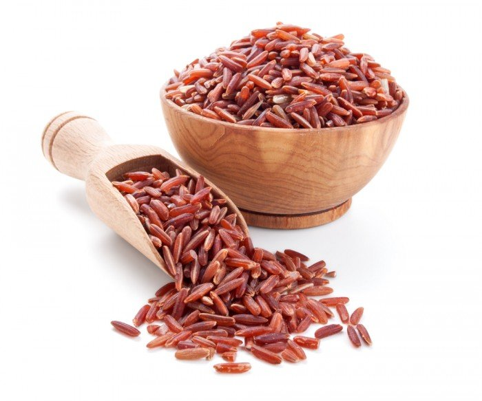 Photo of Come abbassare il colesterolo: alimenti e dieta consigliata