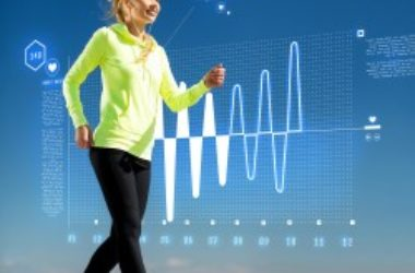 I trucchi naturali per mantenere il metabolismo attivo