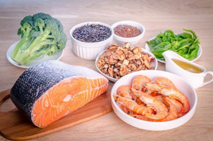 quale dieta per ridurre il colesterolo cattivo
