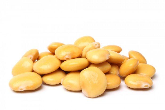 Dieta Settimanale Per Colesterolo : Dieta settimanale per abbassare i trigliceridi dieta settimanale