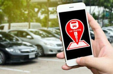 Car sharing: come funziona e chi pratica questa nuova mobilità sostenibile