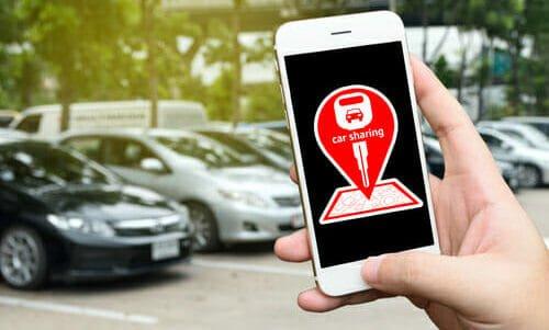 Photo of Car sharing: come funziona e chi pratica questa nuova mobilità sostenibile
