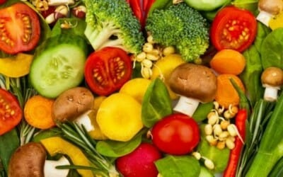 Dieta crudista guida agli alimenti e strumenti di cucina for Strumenti di cucina