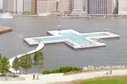 biopiscine east river new york