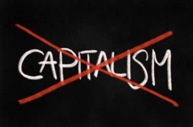 La fine del capitalismo secondo Jeremy Rifkin porterà all'economia delle condivisioni